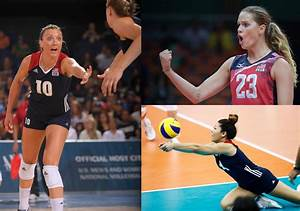 U.S. women's volleyball team will hold autograph session ...