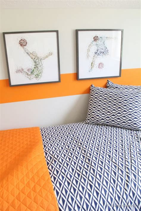 simple wall painting designs in orange colour 100 interior painting ideas Simple Wall Painting Designs In Orange Colour