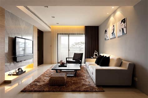 balance de cuisine murale 家庭的なリビング空間 おしゃれな部屋 参考画像まとめ 厳選1084枚 上手な空間 部屋づくり naver まとめ