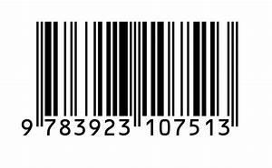 Barcode Nummer Suchen : isbn e isbn und issn in k rze ~ A.2002-acura-tl-radio.info Haus und Dekorationen
