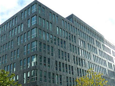scpi de bureaux 27 cours de l 39 ile seguin 92100 boulogne billancourt