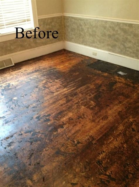 tar paper wood floor before heart pine floor covered with old tar paper and adhesive yelp