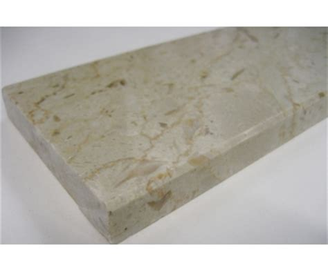 marble door saddle italian tile nyc