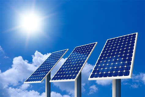 Best Solar Power by Solar Reviews Find The Best Solar Panels For Home