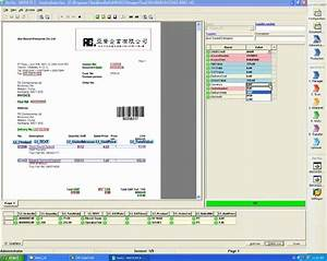automated invoice processing with readsoft invoices With invoice processing software