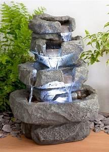 Grande Fontaine D Intérieur : 1000 id es sur le th me fontaine d int rieur sur pinterest ~ Premium-room.com Idées de Décoration