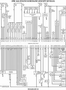 Tbi Chevy Vacuum Diagram Electrical Auto Wiring  Chevy