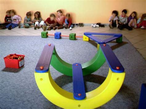 salle de sport pour enfant les 25 meilleures id 233 es de la cat 233 gorie salle de sport pour enfants sur pi 232 ces 224