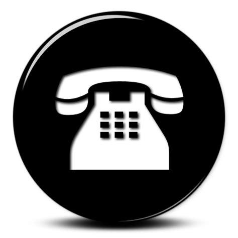 exede phone number get exede order exede satellite 1 855 586 3443