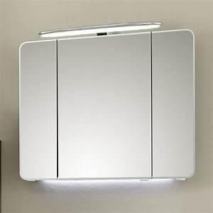 Spiegelschrank 55 Cm Breit : spiegelschrank 85 cm spiegelschrank ~ Indierocktalk.com Haus und Dekorationen