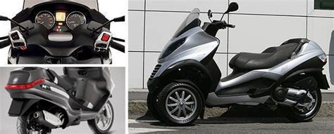 Motoitalia Launches Italian Motorcycle Brands In The