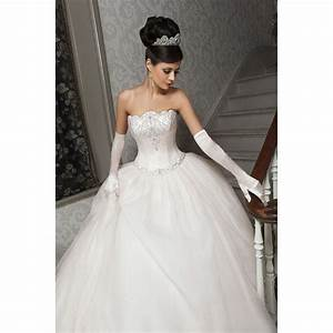 kiera from hollywood dreams With hollywood wedding dresses