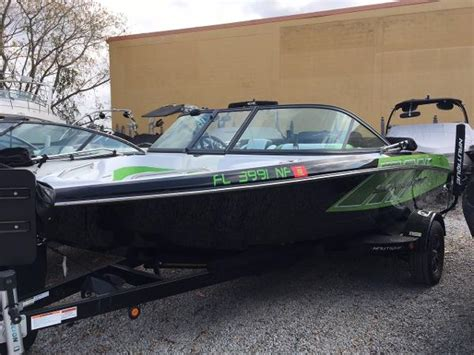 Ski Nautique Boats For Sale by Nautique 200 Boats For Sale Boats