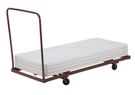 folding table dolly dy3072