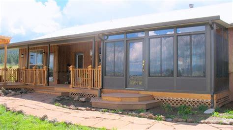 sandia sunrooms style porch enclosures albuquerque new mexico sandia sunrooms