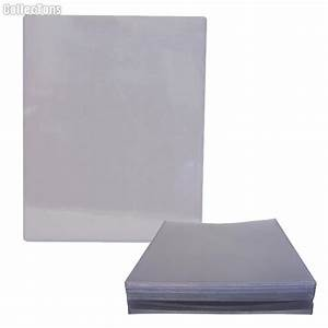 top loading sheet protector by guardhouse 25 pack heavy With heavy duty document protectors