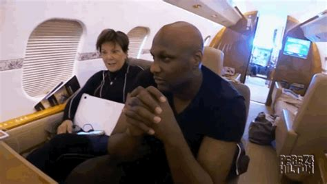 Lamar Odom Claims He Visited Heaven! Plus Khloà ...