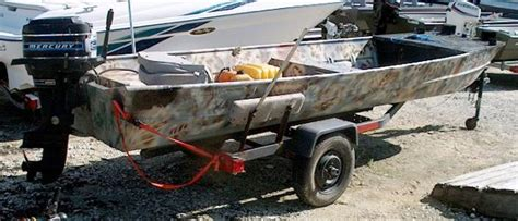 Fishing Boats For Sale Jacksonville Nc by 1972 Sears 15 Jon 15 Foot 1972 Boat In Jacksonville Nc