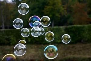 Recette Bulles De Savon : produit bulles maison babybaboo ~ Melissatoandfro.com Idées de Décoration