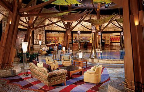 room simple mohegan sun hotel room wonderful decoration