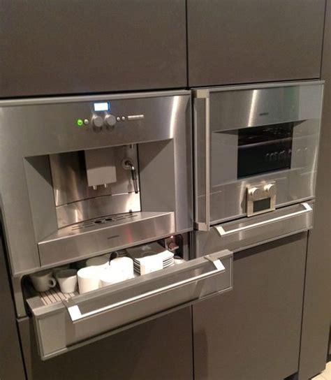 gaggenau luxury kitchen appliances kitchen designs