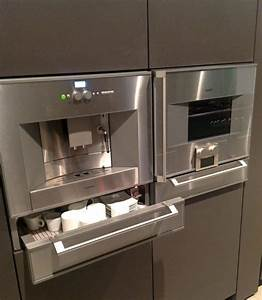 Gaggenau Luxury Kitchen Appliances Kitchen Designs New