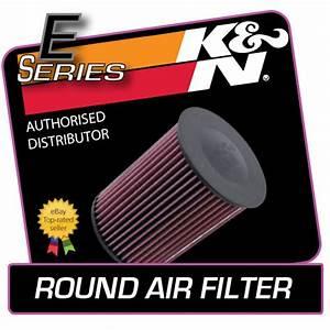 J Ai Mis De L Essence Au Lieu Du Diesel : forum ford kuga afficher le sujet equipements filtre air k n ~ Medecine-chirurgie-esthetiques.com Avis de Voitures