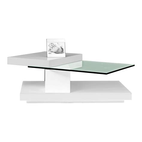 cheap modern coffee tables coffee tables ideas high quality discount coffee table