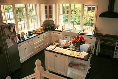wohnzimmer amerikanisch einrichten wohnzimmer amerikanisch einrichten moderne inspiration innenarchitektur und möbel