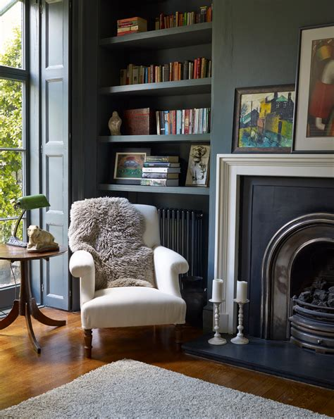 awesome home library shelving ideas   home decohoms