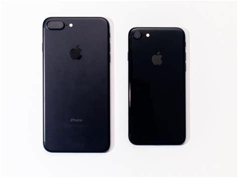 32, gB iPhone 7, plus, zwart - Apple (NL)