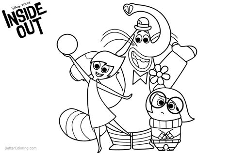 pages disney character coloring pages