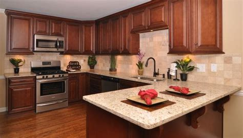 images of painted kitchen cabinets the world s catalog of ideas 7501
