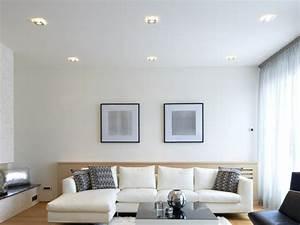 Lampen Strahler Decke : lichtgestaltung und beleuchtung ideen und informationen ~ Whattoseeinmadrid.com Haus und Dekorationen