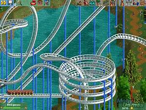 17 Best images about Roller coasters on Pinterest | World ...