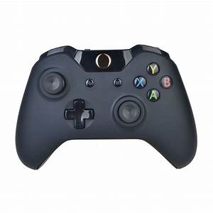 Xbox One Controller Wireless Connection Xbox Free Engine