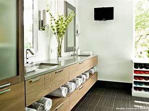 Alinea Meuble De Salle De Bain : alinea meuble de salle de bain maison design ~ Dailycaller-alerts.com Idées de Décoration