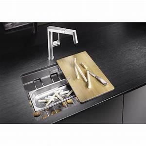 Ikea Küche Selbst Aufbauen : sp lbecken k che ohne berlauf sch ne kleine k che arbeitsplatte poco wei e holz 60er ikea ~ Markanthonyermac.com Haus und Dekorationen
