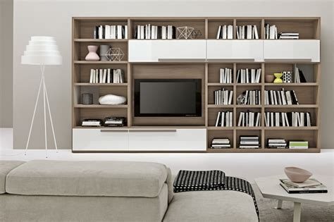 living room bookcase ideas living room bookshelves 46 interior design ideas