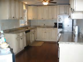 Kitchen Cabinet Boxes by Maple Kitchen Cabinets Online Wholesale Ready To Assemble