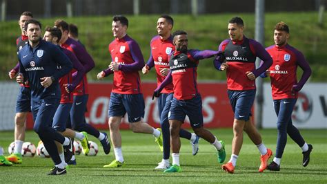 Get the latest england football news, team, fixtures and results plus updates from harry kane and gareth southgate's three lions squad. Match Preview - Scotland vs England   10 Jun 2017