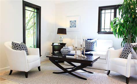 contemporary small living room ideas 19 beautiful small living rooms interior design ideas