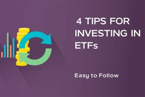 7 Steps To Forecasting Stock Prices  Investing Shortcuts. Health Insurance For Doctors. Real Estate Law Center Pc Reviews. Cosmetology Schools In Birmingham Al. Personal Injury Attorney Tucson. Cost To Buy A Domain Name Hospital It Support. Entry Level Electrical Engineer. Web Hosting Small Business Reviews. Terminal Server Service Emc Storage Reporting