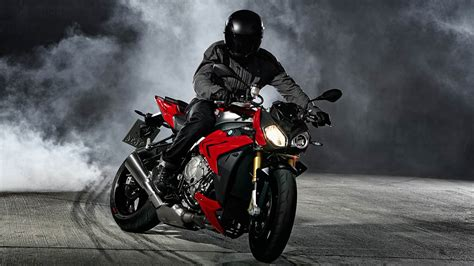 Bmw S1000r Backgrounds by 2014 Bmw S1000r Specifications And Details