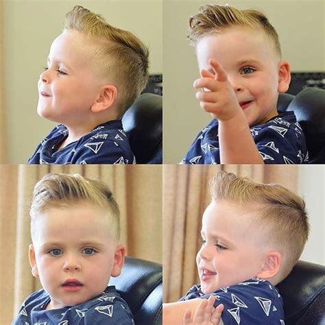 toddler haircuts boy best 25 toddler boys haircuts ideas on 9798