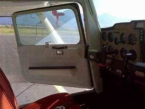 Cessna    U201c1976 C150m  3724 Ttsn 721smoh  Ndh  All Logs