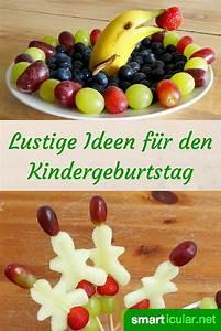Dünger Für Gemüse Selber Machen : gesunde snacks nicht nur f r den kindergeburtstag ~ Articles-book.com Haus und Dekorationen