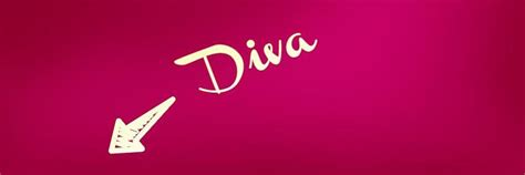 diva profile facebook covers wallpaper hd