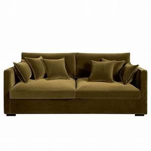 achat canapes salle salon meubles discount page 49 With tapis de gym avec canapé convertible profondeur 70 cm