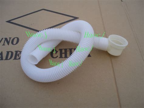 bathtub drain cleaning flexible pipebathroom flexible